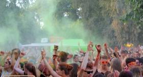 150613_holi_festival_hannover_054