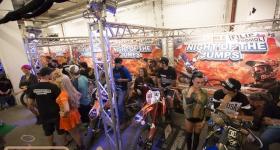 150613_night_of_the_jumps_hamburg_jl_006
