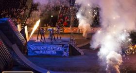 150613_night_of_the_jumps_hamburg_jl_009