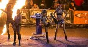 150613_night_of_the_jumps_hamburg_jl_010