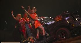 150613_night_of_the_jumps_hamburg_jl_013