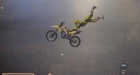 150613_night_of_the_jumps_hamburg_jl_014
