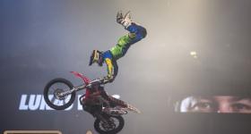 150613_night_of_the_jumps_hamburg_jl_015