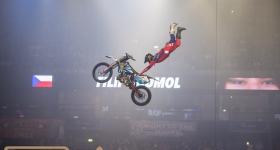 150613_night_of_the_jumps_hamburg_jl_017