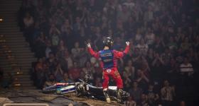 150613_night_of_the_jumps_hamburg_jl_020