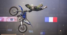 150613_night_of_the_jumps_hamburg_jl_021