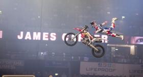 150613_night_of_the_jumps_hamburg_jl_023