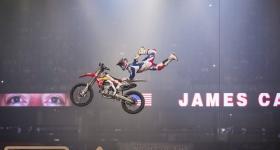 150613_night_of_the_jumps_hamburg_jl_024