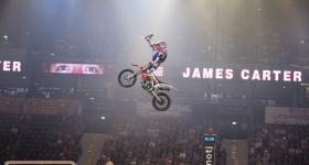 150613_night_of_the_jumps_hamburg_jl_025