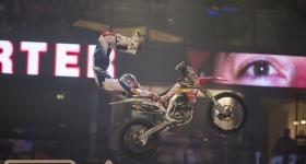 150613_night_of_the_jumps_hamburg_jl_026