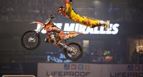 150613_night_of_the_jumps_hamburg_jl_032