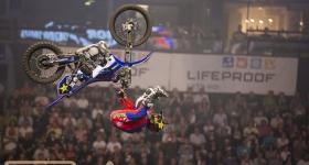 150613_night_of_the_jumps_hamburg_jl_038