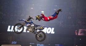 150613_night_of_the_jumps_hamburg_jl_039