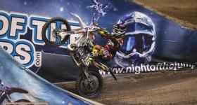150613_night_of_the_jumps_hamburg_jl_042