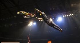 150613_night_of_the_jumps_hamburg_jl_054