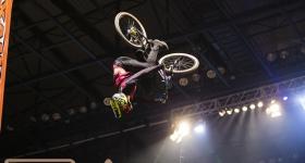 150613_night_of_the_jumps_hamburg_jl_055