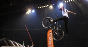 150613_night_of_the_jumps_hamburg_jl_056
