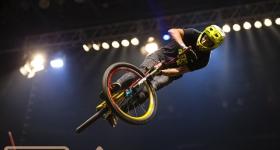 150613_night_of_the_jumps_hamburg_jl_057