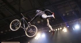150613_night_of_the_jumps_hamburg_jl_059