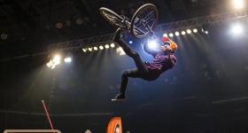 150613_night_of_the_jumps_hamburg_jl_060