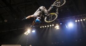150613_night_of_the_jumps_hamburg_jl_061