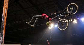 150613_night_of_the_jumps_hamburg_jl_062
