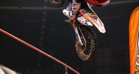 150613_night_of_the_jumps_hamburg_jl_064