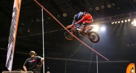 150613_night_of_the_jumps_hamburg_jl_068
