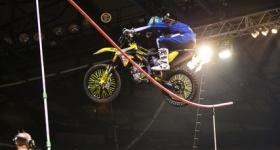 150613_night_of_the_jumps_hamburg_jl_072