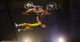 150613_night_of_the_jumps_hamburg_jl_078