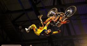 150613_night_of_the_jumps_hamburg_jl_080