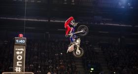 150613_night_of_the_jumps_hamburg_jl_081