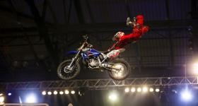 150613_night_of_the_jumps_hamburg_jl_082