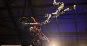 150613_night_of_the_jumps_hamburg_jl_086