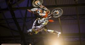 150613_night_of_the_jumps_hamburg_jl_088