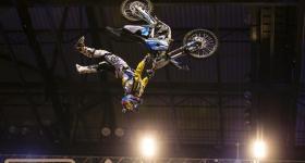 150613_night_of_the_jumps_hamburg_jl_090