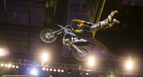 150613_night_of_the_jumps_hamburg_jl_092