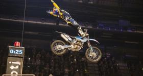150613_night_of_the_jumps_hamburg_jl_093