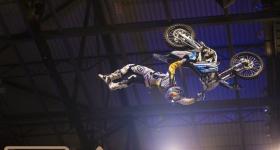 150613_night_of_the_jumps_hamburg_jl_094