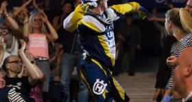 150613_night_of_the_jumps_hamburg_jl_095