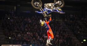 150613_night_of_the_jumps_hamburg_jl_098