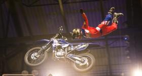 150613_night_of_the_jumps_hamburg_jl_100