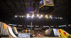 150613_night_of_the_jumps_hamburg_jl_101