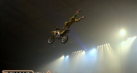 150613_night_of_the_jumps_hamburg_vw_025