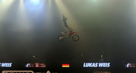 150613_night_of_the_jumps_hamburg_vw_026