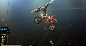150613_night_of_the_jumps_hamburg_vw_035