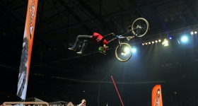 150613_night_of_the_jumps_hamburg_vw_069