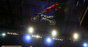 150613_night_of_the_jumps_hamburg_vw_085