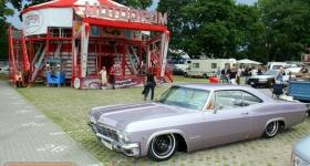 150613_street_mag_show_hamburg_042