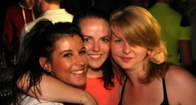 150613_tunnel_club_hamburg_005